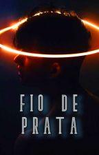 Fio de Prata - Corpo e Alma by VictorGaigaia