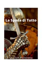 La Spada di Tutti by QuintenPietersma