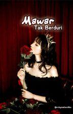Mawar Tak Berduri by rckymahardika