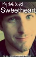 My High School Sweetheart (An Ian Hecox/Smosh fanfiction) by WolfSark