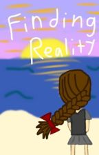 Finding Reality by lainandneo