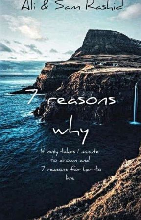 7 reasons why by blue_is_my_favourite