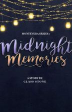 Midnight Memories by GlassStone