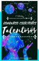Escritores Talentosos by EscritoresTalentosos