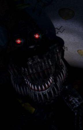30 Days of Dear Evan Hansen Horror by PeachTea1