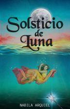 Solsticio de Luna by Bila_101