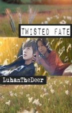 Twisted Fate [EDITING] by yoongi99