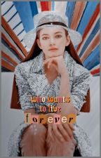 WHO WANTS TO LIVE FOREVER, ❨ STRANGER THINGS ❩.  by uriss-