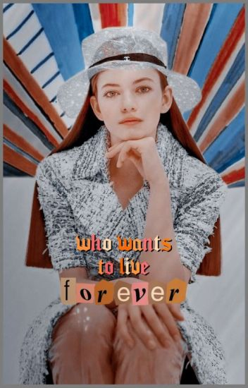 WHO WANTS TO LIVE FOREVER, ❨ STRANGER THINGS ❩.