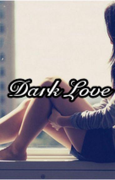 *Dark Love* (Loki y Tu)