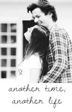Another time, another life // l.t. by bindyourlove_