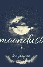 moondust by lexgrayson