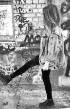 il rap è tutto un altro mondo ~Emis killa~ by ale2sia
