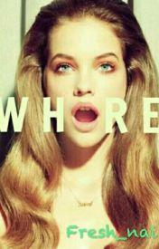 Whore by fresh_nai