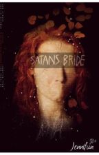 Satan's Bride by Aloebby