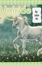 Uniride by Jujumc02