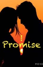Deathly Promise  by aymentaimur7