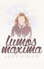 Lumos Maxima by graveyard-haunts