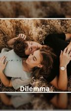 Dilemma  by Im_someone_else