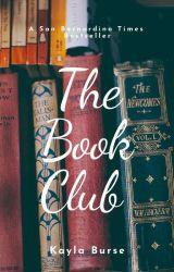The Book Club by Ladykb