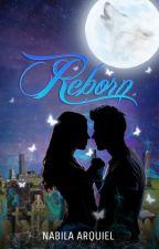 Reborn (Renacida) by Bila_101