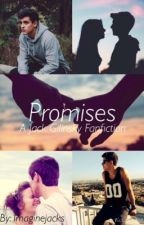 Promises (Jack Gilinsky) by imaginejacks