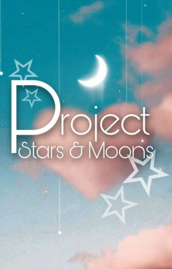 What is Project Stars And Moons?