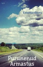 Purunenud Armastus by EstonianStory