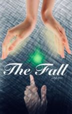 The Fall by empxra