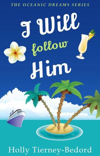 I Will Follow Him ~ SAMPLE
