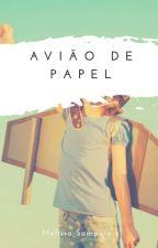 Outra vez ( O livro ficou completo e disponível até o dia 29.09. ) by Melsampaio