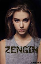 Zengin by _candan