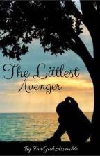 THE LITTLEST AVENGER ▹ Avengers Fanfiction by FanGirlsAssemble