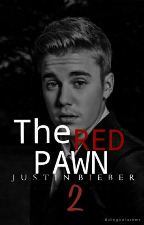 The Red Pawn~ Segunda Temporada <TERMINADA> by MoonlightLizz