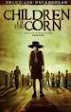 Children of the Corn inspired poem (the remake) by DeadOnArrivalSweety