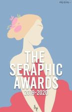 The Seraphic Awards 2019 by TheSeraphicCommunity