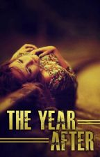The Year After by Dezzypants