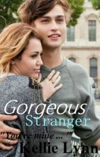 Gorgeous Stranger [COMPLETED!] by inspire-kells
