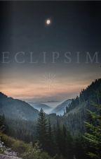 Eclipsim by _AbigailRoss_