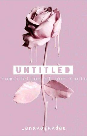 Untitled by _ananasundae