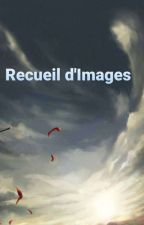 Recueil D'images (Commendes Ouvertes!!) by ZazaMimosa532