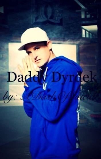 Daddy Dyrdek