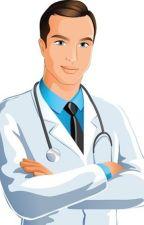 Thực hư phòng khám đa khoa Đại Tín lừa đảo người bệnh by hoancau32313