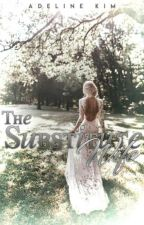The Subtitute Wife by Adeline-Kim