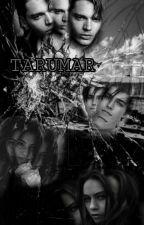 TARUMAR by uyku__perisi_