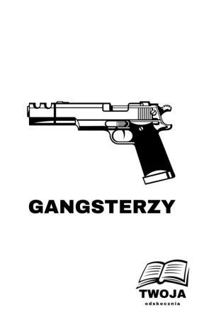 Wielcy gangsterzy