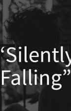 Silently Falling by carleyprincess
