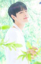 [ByungChan - KookHeon] Giá như ngày ấy tôi yêu em by Anna234757