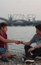 Dizzi FF by nothing_is_better