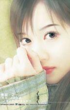 Mong chờ gặp lại ~ Hôn nhân thủy tinh - Thiên Tầm- Hiện đại by sliver_devil_78